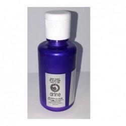 cameleon-pearl-metal-color-air-airbrush-liquid-makeup-maquillaje-aerografo-3