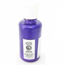 cameleon-pearl-metal-color-air-airbrush-liquid-makeup-maquillaje-aerografo-4