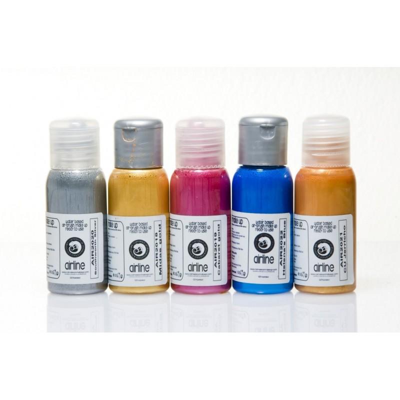 cameleon-pearl-metal-color-air-airbrush-liquid-makeup-maquillaje-aerografo