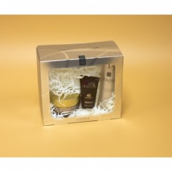 tegoder-aure-cosmetics-pack-regalo-gold-orchid-base-maquillaje-4kfoundation