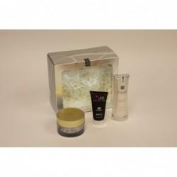 tegoder-aure-cosmetics-pack-regalo-gold-orchid-base-maquillaje-4kfoundation-3