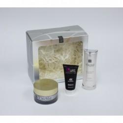 tegoder-aure-cosmetics-pack-regalo-gold-orchid-base-maquillaje-4kfoundation-4