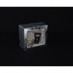 tegoder-aure-cosmetics-pack-regalo-gold-orchid-base-maquillaje-4kfoundation-5