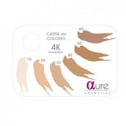 tegoder-aure-cosmetics-pack-regalo-gold-orchid-base-maquillaje-4kfoundation-2