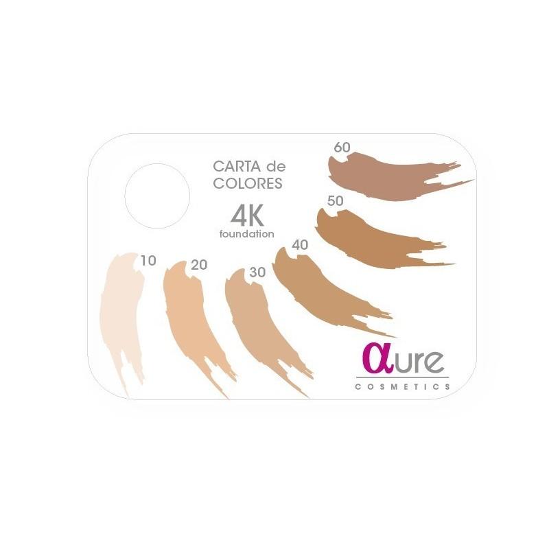 Fijador de Maquillaje Extra Fuerte - Kerling Body Fixer Spray - 150ml