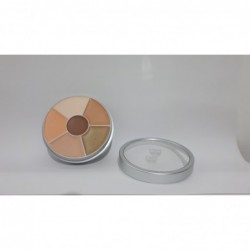 kryolan-cream-color-circle-rueda-correctores-colores-1