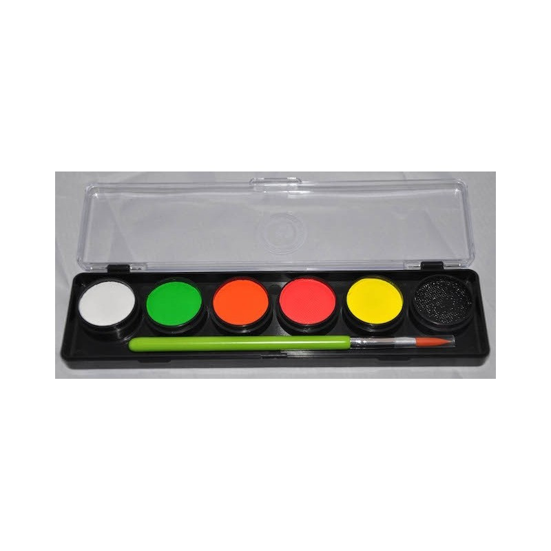 cameleon-paleta-adult-party-box-fluo-uv