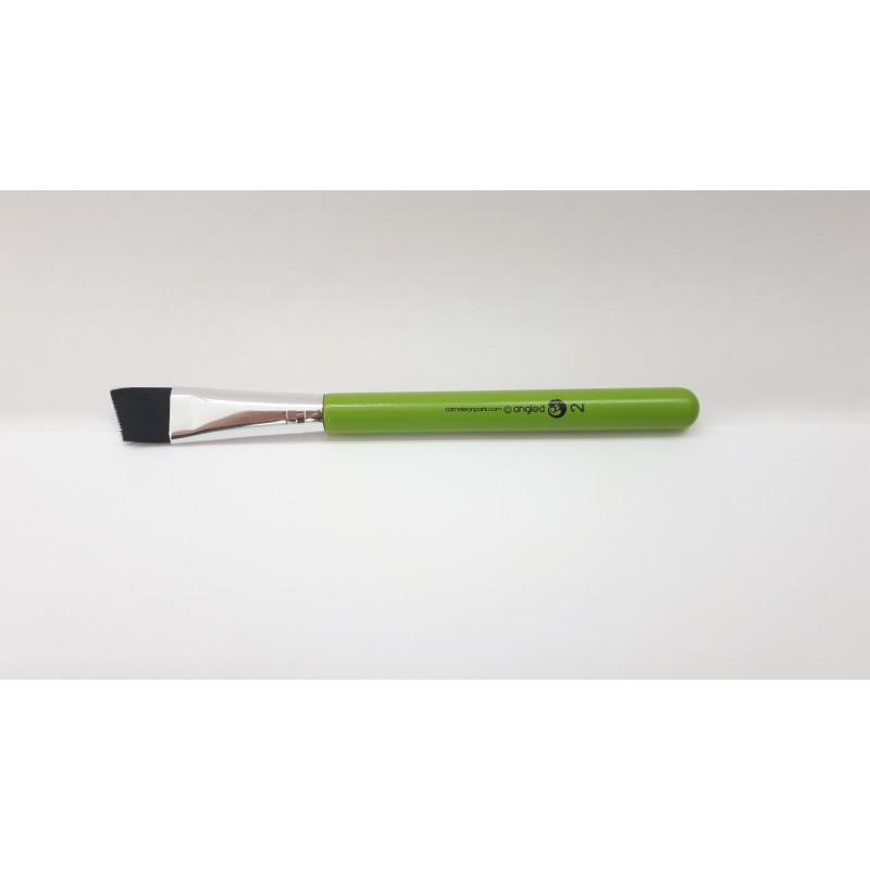 BenNye - Colorete Sombra en Polvo - Estuche Individual - Powder Rouge 3.5gr