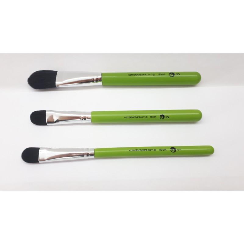 BenNye - Sombra Brillo Intenso - Estuche Individual - Lumiere Grande Colour 2.7gr