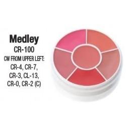 bennye-creme-rouge-wheel-rueda-colorete-crema-colores