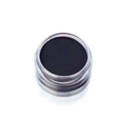 OFERTA - HASTA AGOTAR STOCK - Caviar crema de noche