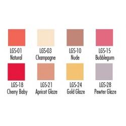 bennye-lip-gloss-individual-brillo-labios-color-chart