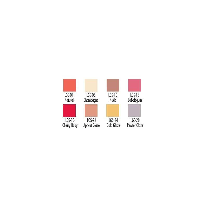 BenNye - Rueda Correctores - 6 colores