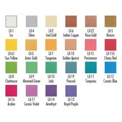 bennye-lumiere-luxe-powder-pigmento-polvo-brillante-color-chart-1