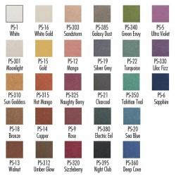 bennye-neutral-pearl-sheen-shadows-palette-color-chart