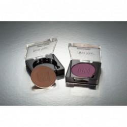 bennye-individual-container-matte-eye-shadows-sombras-ojos-estuche-venta