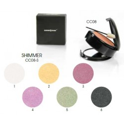 oferta-covercover-sombra-ojos-brillo-shimmer-eye-shadow-makeup-maquillaje
