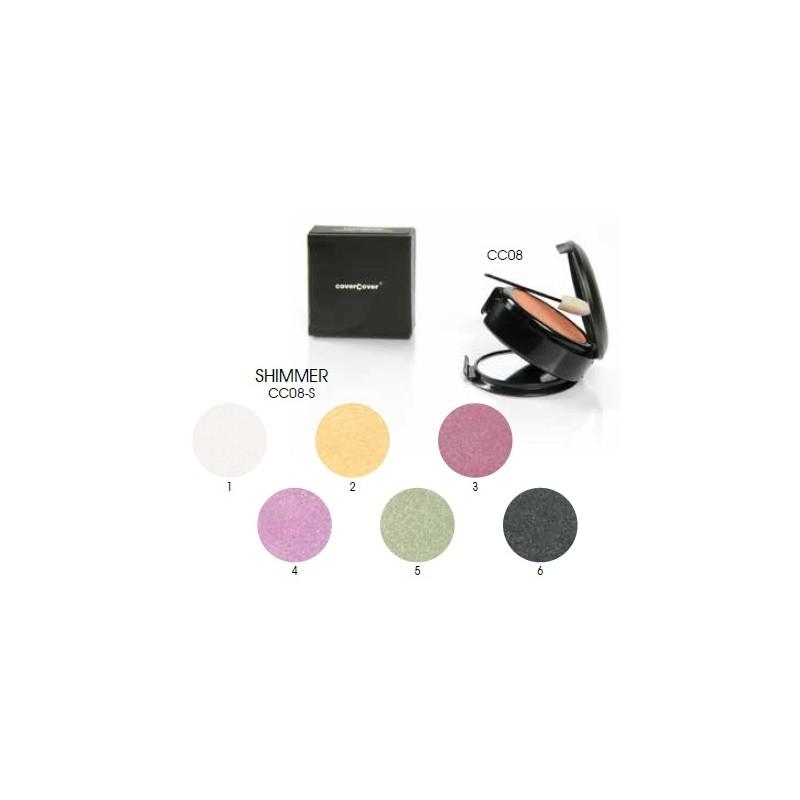 oferta-covercover-sombra-ojos-brillo-shimmer-eye-shadow-makeup-maquillaje