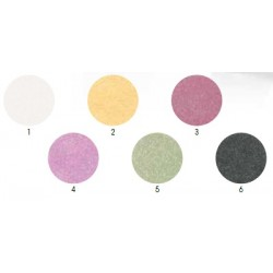 oferta-covercover-sombra-ojos-brillo-shimmer-eye-shadow-makeup-maquillaje-color-chart