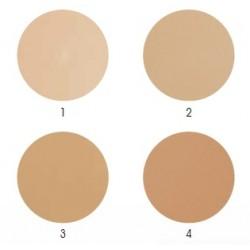 covercover-fondo-tinta-compatto-polvo-compacto-seda-beauty-makeup-maquillaje-color-chart