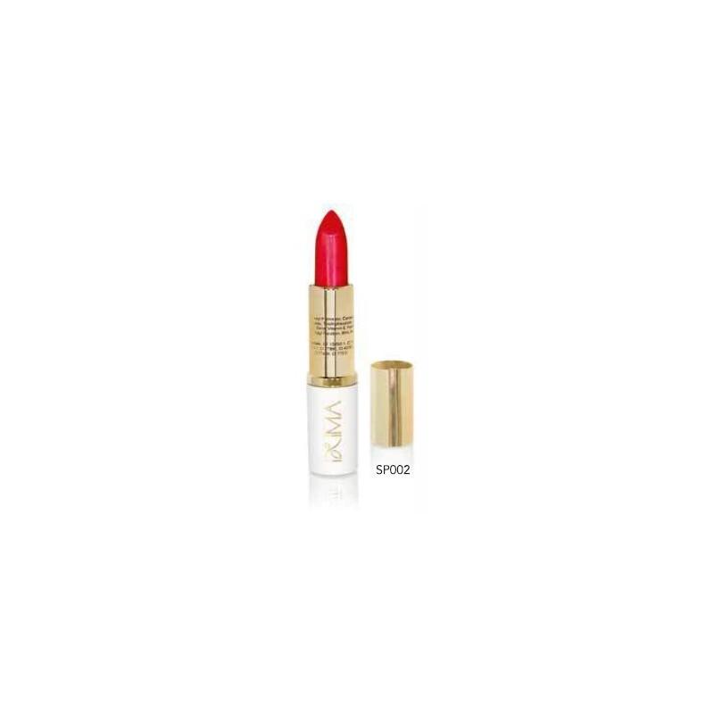 ixima-extreme-lipstick-barra-labios-labial-estuche-nuevo-new-container