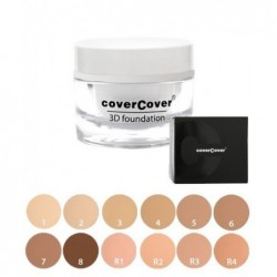 covercover-cover-base-fluida-maquillaje-3d-foundation-color-chart