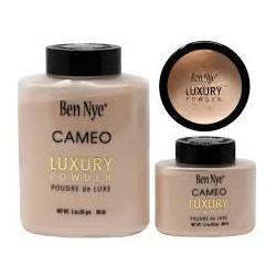 Cameleon - UV Airline - Maquillaje Fluo para Aerografo 50ml