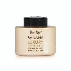 bennye-luxury-powder-polvos-traslucidos-cara-rostro-ultra-finos-pieles-maduras-banana