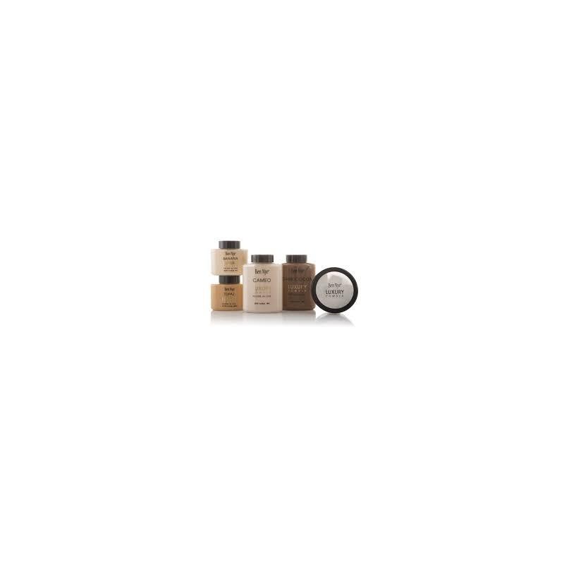 Cameleon-Airbrush-Line-Liquid-Makeup-Color-Mate-Maquillaje-Liquido-Aerografo-Indiaka 50ml