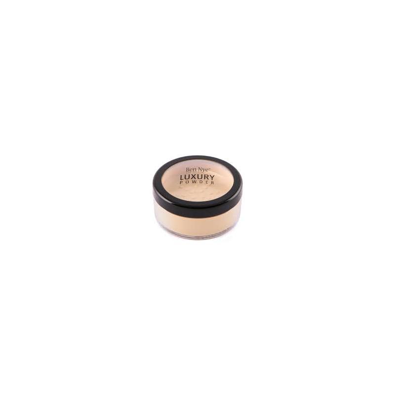 Cameleon-Pearl-Metal-Colors-Air-Airbrush-Liquid-Makeup-Maquillaje-Brillo-Liquido-Aerografo-Indiaka 50ml