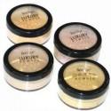 Aure Cosmetics-paleta para mezclar productos-metacrilato alta calidad efecto cristal