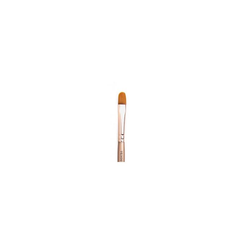 Pack Regalo-Tegoder mas Aure Cosmetics-Cosmetica Anti Glicacion y Maquillaje-Cuidado y Correccion de la Piel Todo en Uno