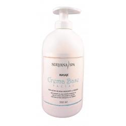 nirvana-spa-crema-base-facial-aromaterapia-productos-portadores-masaje