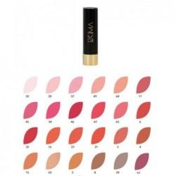 ixima-barra-labios-lipstick-color-chart