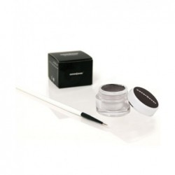 CREAM EYE LINER de CoverCover